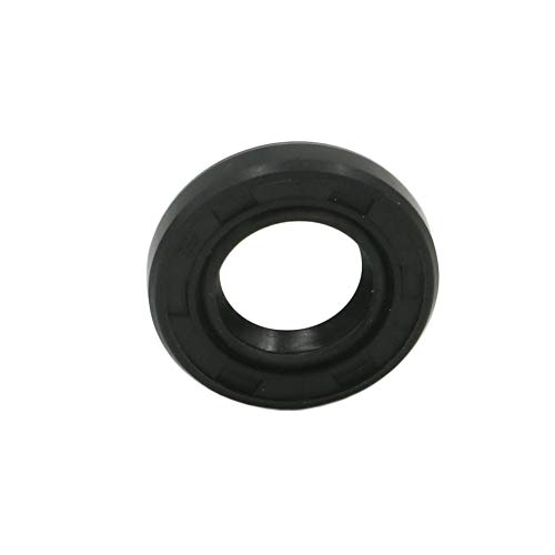(Alpha Rider GEAR SHIFT SHAFT SEAL For HONDA CB500 CB550, Replace 91202-KFL-841)