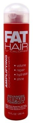 - Samy Fat Hair Conditioner Amplifying 10oz (2 Pack)