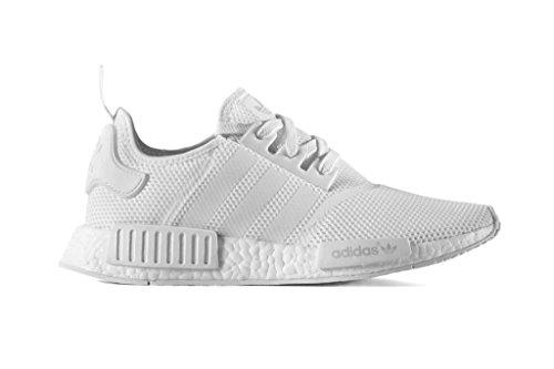 Adidas Originals NMD R1 - running trainers sneakers mens (USA 11) (UK 10.5) (EU 45)