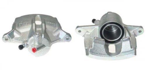 Brembo F 24 098 Brake Calipers And Accessories F 24 098