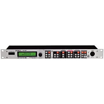 best Tascam TA-1VP reviews