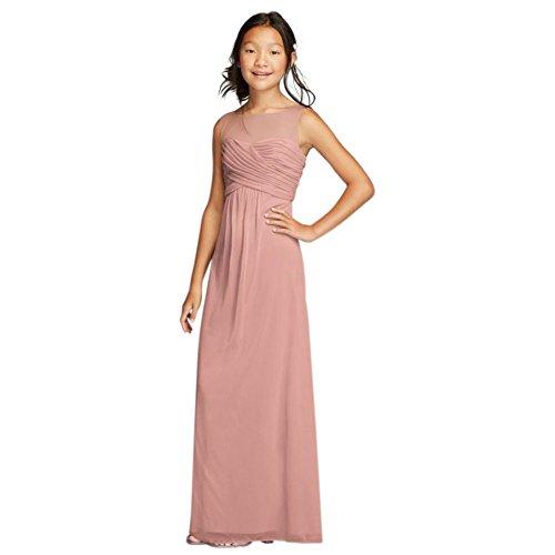 davids bridal bridesmaid dresses - 7