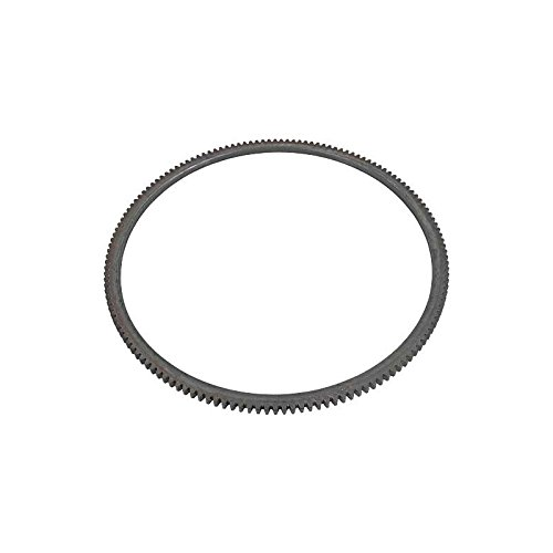 Trans Ring Gear - MACs Auto Parts 44-39410 - Mustang Flywheel Ring Gear for 170 6-Cylinder with Manual