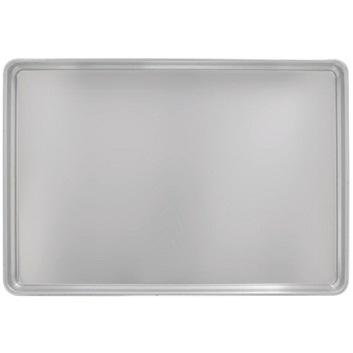 chicago jelly roll pan - 9