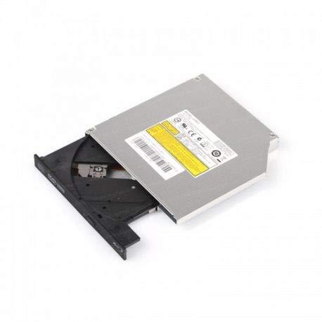 (Laptop Internal 9.5mm UJ-172 UJ172 SATA 6X 3D Blu-ray Combo Player BD-ROM 4X BDXL 8X DVD RW Burner 24X CD-R Writer 9.5mm Internal Slim SATA Drive)