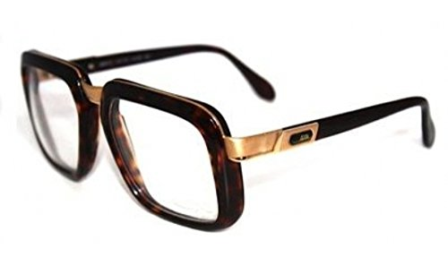 Cazal 616 Sunglasses Color - Sunglasses 616 Cazal