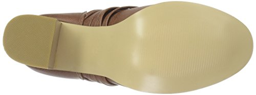 Chestnut Ankle Anya Co Women's Brinley Boot Wwxzvfwn