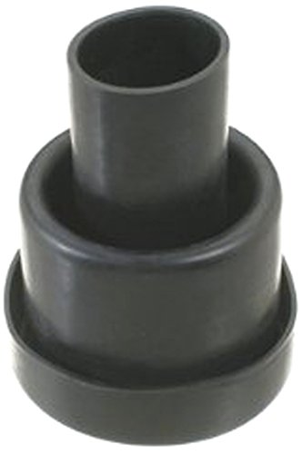 OE Aftermarket Shift Linkage Boot ()