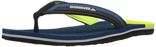 quiksilver-mens-molokai-new-wave-deluxe-sandal-blue-yellow-blue-9-m-us