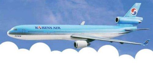 md-11-korean-air-1-200