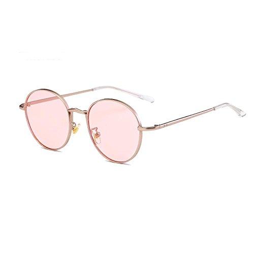 Women Shades Sunglasses, Viasa Round Prescription Sunglasses Online Bulk Glasses - On Glasses Try Online Prescription