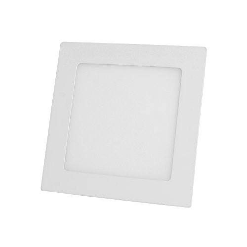excellent-square-9w-led-ceiling-panel-light-flat-tile-light-2835smd-warm-white-2218cm