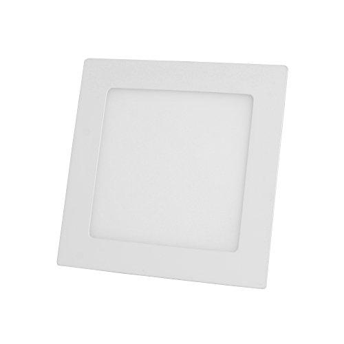 Ceiling Tile Led Lighting - 8