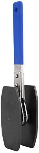 Durable Car Pistons Calipers Tools Ratchet Brake Piston Caliper Spreader Tool Brake Caliper Press Twin Quad