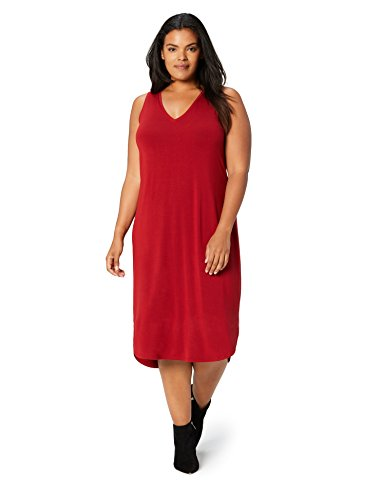 Top sundresses for women plus size long
