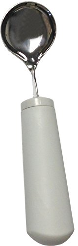 Kinsman Classic Bendable Utensils Spoon product image