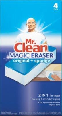 mr-clean-magic-eraser-duo-pad-4-box