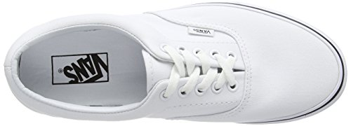 Era Mixte Vans Vans Chaussures Adulte Era qp6vz6