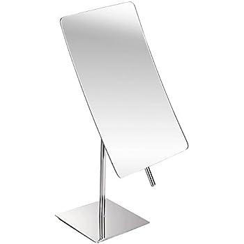 Amazon Com Gurun Rectangle Vanity Makeup Mirror 3x