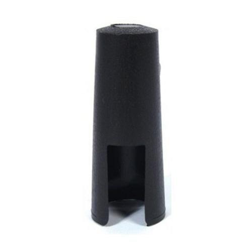 American Plating 326P Alto Sax Mouthpiece Cap