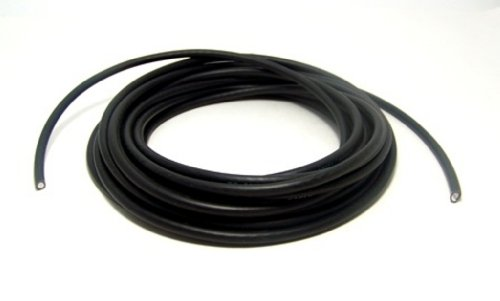 Micro Connectors RG62 Coaxial Cable - 1000 feet (M500-RG62T)