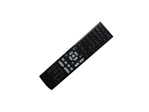 Hotsmtbang Replacement Remote Control For Pioneer VSX-52 VSX-D814-S VSX-2020-K VSX-23TXH VSX-1120-K AXD7583 VSX-1020 VSX-30 AV A/V Receiver -  Hotsmt-0845