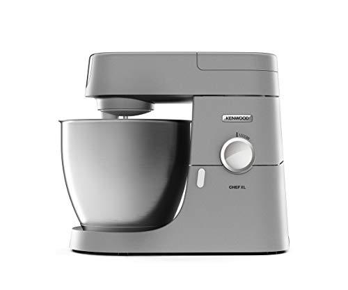 Kenwood Chef XL Küchenmaschine