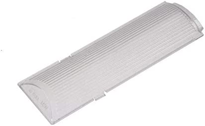 00265250. Tapa para lámpara difusor de luz.: Amazon.es: Grandes electrodomésticos