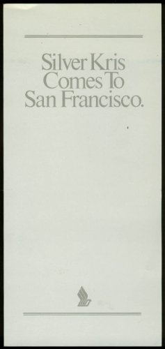 singapore-airlines-silver-kris-lounge-comes-to-san-francisco-airline-folder-198
