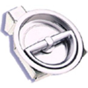 01-23-51, Southco, Flush Cup Cam Latches