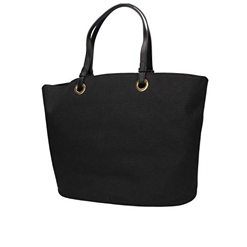 191to8202 Twinset Femme Shopping Bag Tu Uqwpvq