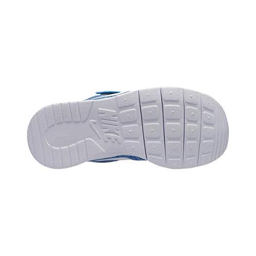 Scarpe Gunsmoke Tanjun psv gunsmoke wht Running Bambina Nike 004 xE61qcPvxw