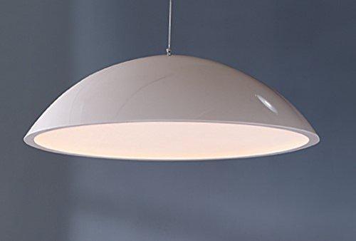 Plafoniere Design : Designer ufficio lampada da soffitto plafoniera a