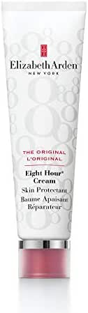 Elizabeth Arden Eight Hour Cream Skin Protectant - The Original,  1.7 Oz