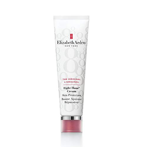 Elizabeth Arden Eight Hour Cream Skin Protectant - The Original,  1.7 Oz 8 Hour Lip Protectant Elizabeth Arden