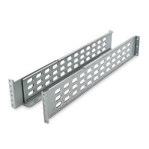 APC SU032A APC SU032A NetShelter Rails 4 Post Rack Mount Kit Accessories U