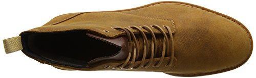 Boxfresh Men's Brunter High-Top Trainers Braun (Braun) new arrival online free shipping get authentic kOHqT8z