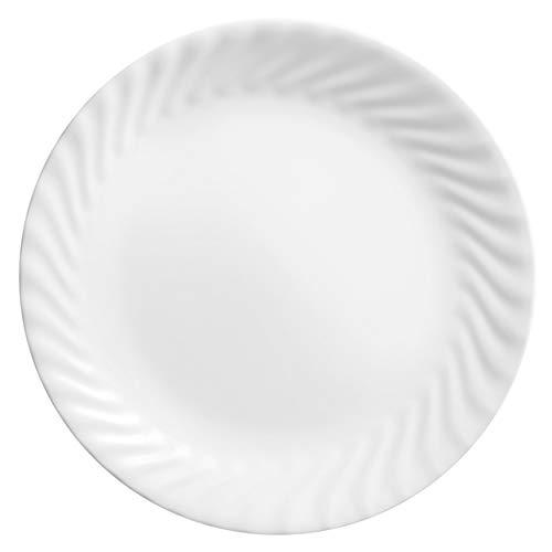 corelle plates enhancements - 1