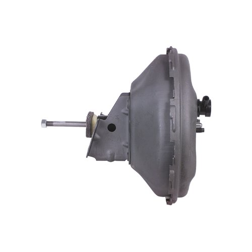Cardone 54-81111 Remanufactured Power Brake Booster