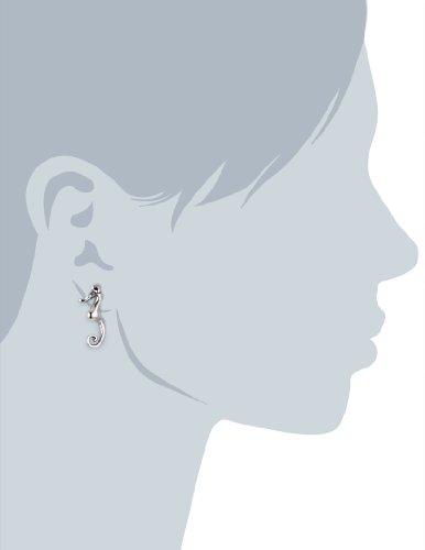 Trollbeads - 16302 - Drops Femme - Argent 925/1000