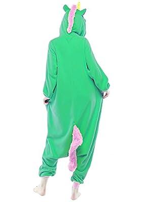 NEWCOSPLAY Halloween Cosplay Animal Unisex Adult Onesies Costume