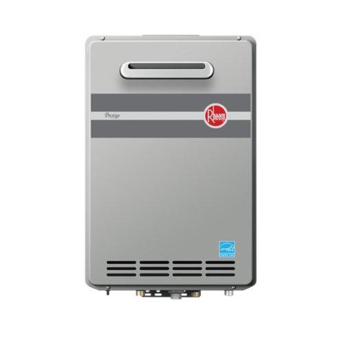 Rheem-RTGH-84XN-Condensing-Outdoor-Natual-Gas-Water-Heater