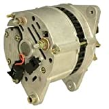 ALTERNATOR FORD, NEW HOLLAND BACKHOE, TRACTOR Massey Ferguson, Others