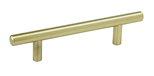 96 Mm Cabinet Pull - 3