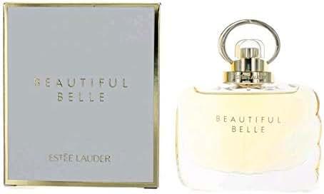 ESTEE LAUDER Beautiful Belle Eau de Parfum Spray 50 ml.