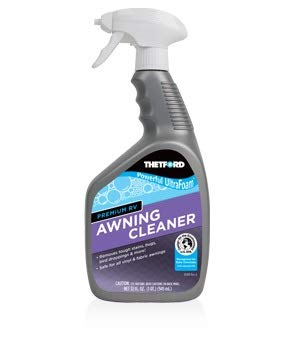 Thetford 32639 Awning Cleaner