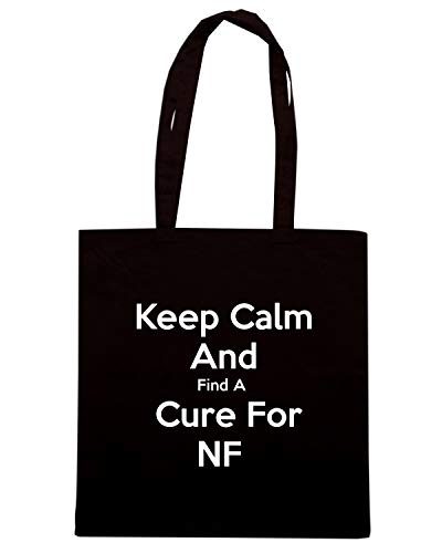 A KEEP TKC2901 FOR Shopper CURE Borsa FIND NF Nera CALM Speed AND Shirt x4gaqz4U
