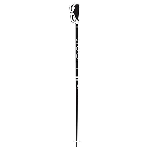 Scott Strapless S Ski Pole - Women's Black, 44in