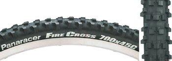 700x45c tire - 1