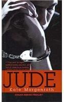 Jude ebook